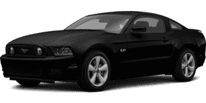 2014 Ford Mustang in Havelock, NC