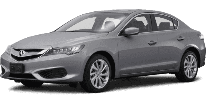 2017 acura ilx prices incentives dealers truecar. Black Bedroom Furniture Sets. Home Design Ideas