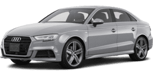 2019 Audi A3 in Southampton, NY