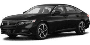 2020 Honda Accord in Annandale, NJ