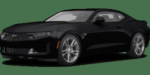 2019 Chevrolet Camaro in Moreno Valley, CA