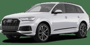 2020 Audi Q7 in Princeton, NJ