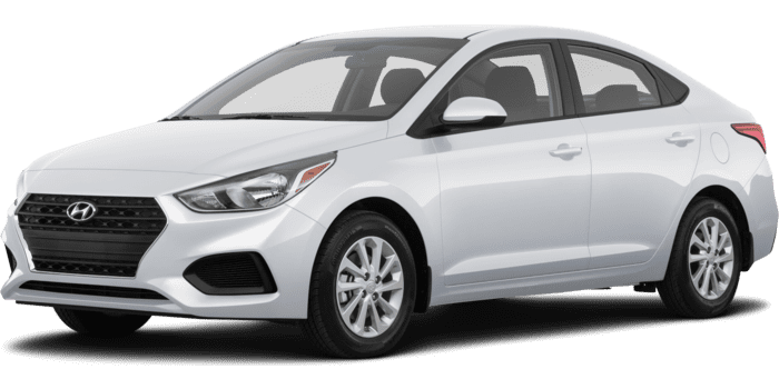 2018 Nissan Versa Prices Incentives Amp Dealers Truecar