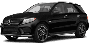 2018 Mercedes-Benz GLE in Maple Shade, NJ
