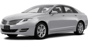 2014 Lincoln MKZ in Plymouth, MA