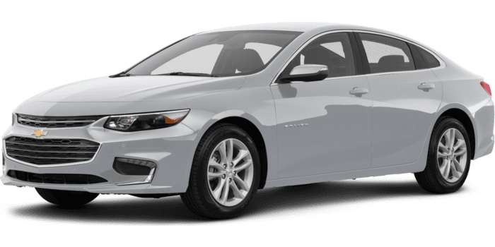 Chevy malibu lease cost