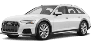 2020 Audi A6 allroad Prices