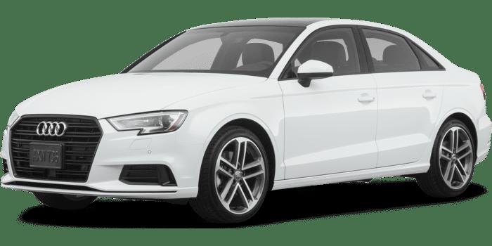 Best Audi Deals Incentives In November 2020