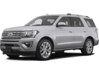 2018 Ford Expedition Reviews