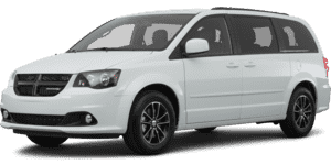 2020 Dodge Grand Caravan in Scottsdale, AZ