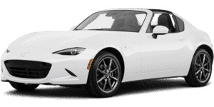 2019 Mazda MX-5 Miata Prices