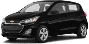 2019 Chevrolet Spark in Forest Park, IL