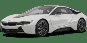 2019 BMW i8 Prices