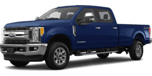 2019 Ford Super Duty F-250 in Dover, NH