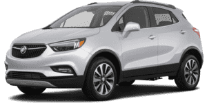 2020 Buick Encore in Fruitland Park, FL