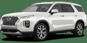 New Hyundai Models Hyundai Price History Truecar