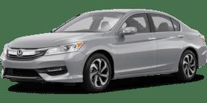 2016 Honda Accord in Maumee, OH