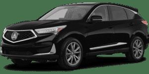 2019 Acura RDX in Rochelle Park, NJ