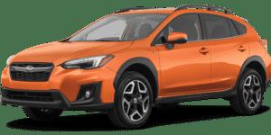 2019 Subaru Crosstrek in Stamford, CT