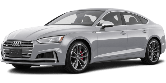 2019 Audi S5 Prices Incentives Dealers Truecar
