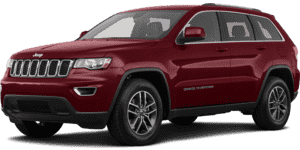 2020 Jeep Grand Cherokee in Corpus Christi, TX