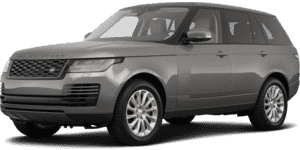 2019 Land Rover Range Rover Prices