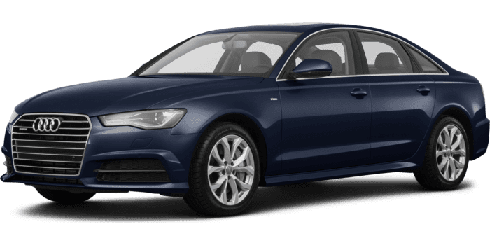 Audi A Prices Incentives Dealers TrueCar - Car audi a6