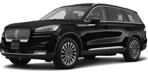 2020 Lincoln Aviator in Freehold, NJ