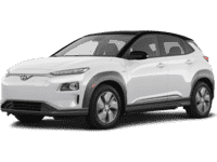 2018 Hyundai Kona Reviews