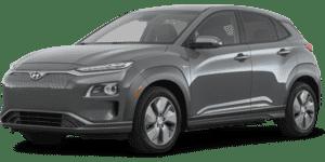 2020 Hyundai Kona in Richmond, CA