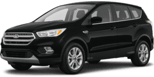2019 Ford Escape in Stamford, CT