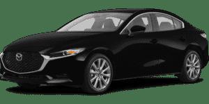 2019 Mazda Mazda3 in Torrance, CA