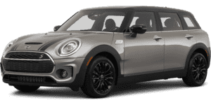 2020 MINI Clubman in White Plains, NY