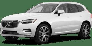 2020 Volvo XC60 Prices