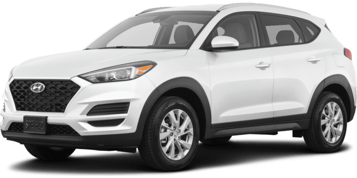 auto buying service truecar