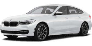 2019 BMW 6 Series Prices