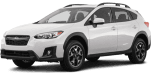 2020 Subaru Crosstrek in Emerson, NJ