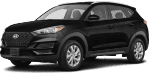 2020 Hyundai Tucson in Manahawkin, NJ