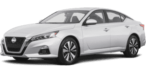 2020 Nissan Altima Prices