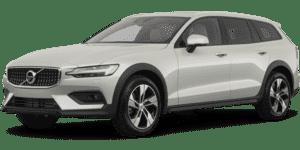 2020 Volvo V60 Cross Country in Berwyn, PA