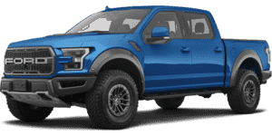 2019 Ford F-150 in Hillsboro, OR