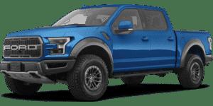 2020 Ford F-150 in Yulee, FL