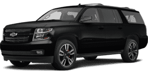 2019 Chevrolet Suburban in Loveland, CO
