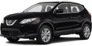 2018 Nissan Rogue Sport in Patchogue, NY