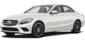 2019 Mercedes-Benz C-Class Prices