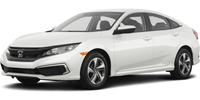 41+ Civic Car on Road Price Gratis