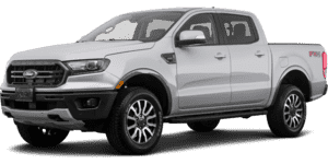 2019 Ford Ranger in Dover, NH