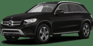 2016 Mercedes-Benz GLC in Gilbert, AZ