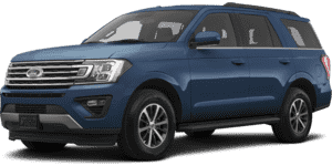 2019 Ford Expedition in Hillsboro, OR