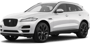 2020 Jaguar F-PACE in Edison, NJ